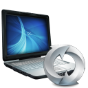 laptop-up-icon